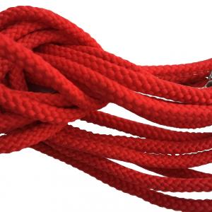Standard figure of 8 Harness – Red Devil