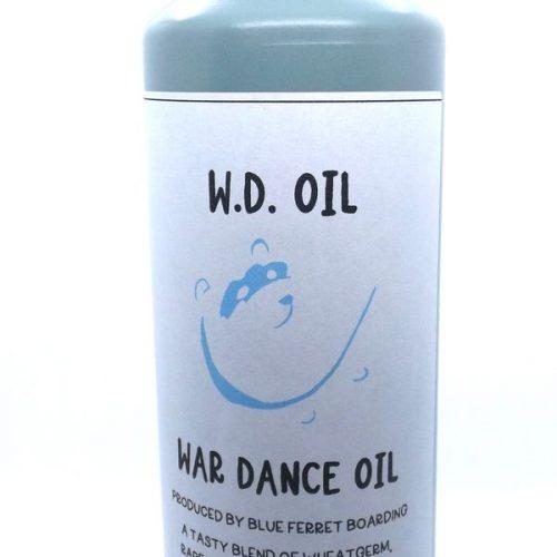 500ml-wd-grooming-oil(1)